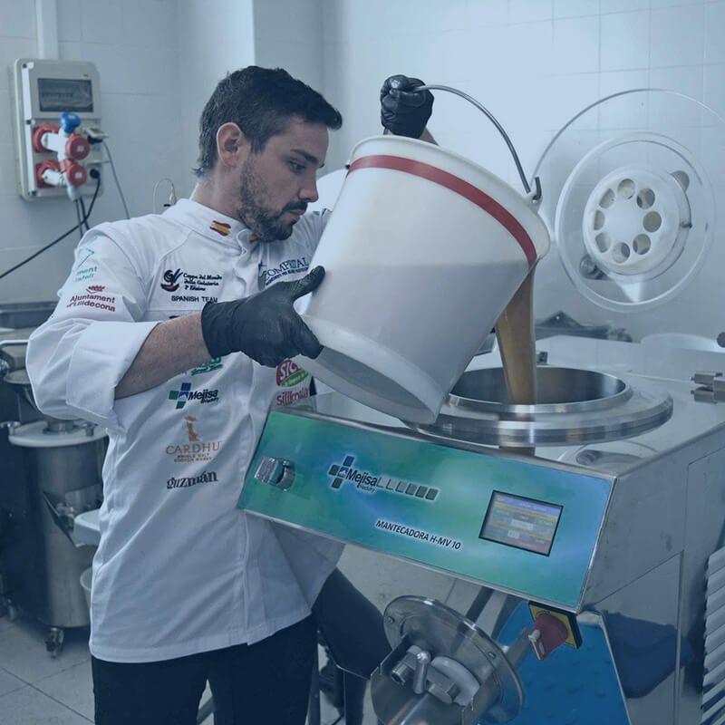 Mejisa-maquinas-profesionales-para-hacer-helado
