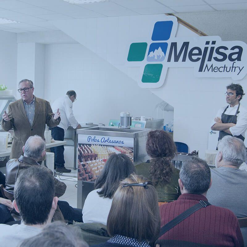 Mejisa-maquinas-profesionales-para-hacer-helados-artesanos