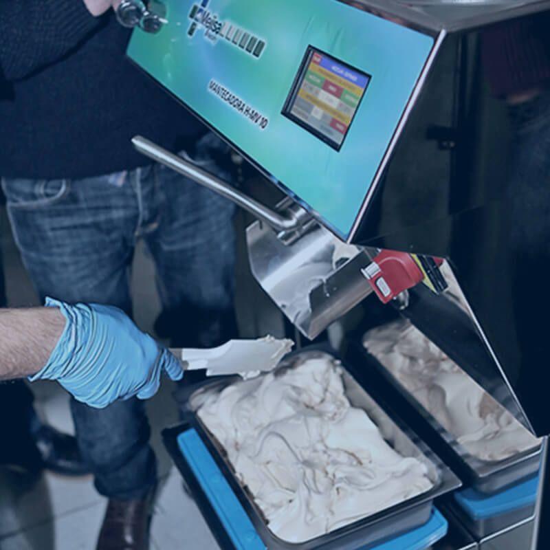 Mejisa-maquinas-profesionales-para-hacer-helados-de-calidad