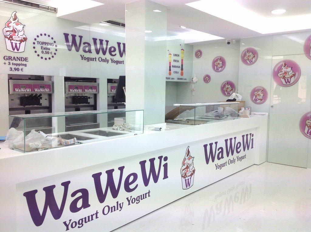 Montaje-yogurteria-Wawewi-1