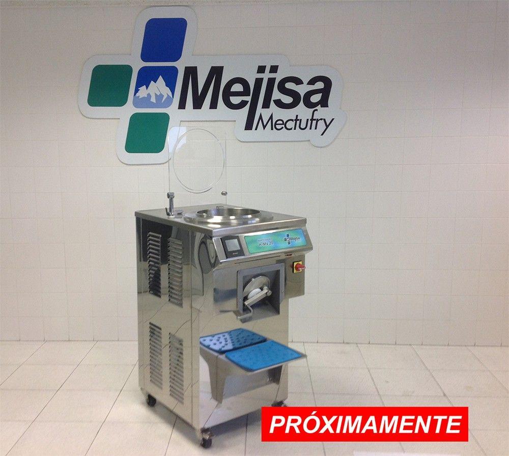 Nueva-mantecadora-Mejisa-1