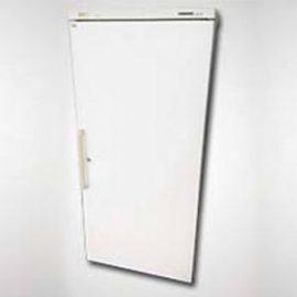 armario-congelador-liebherr