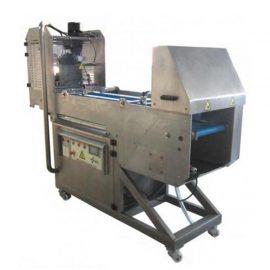 cortadora-ultrasonidos-t-cu-13
