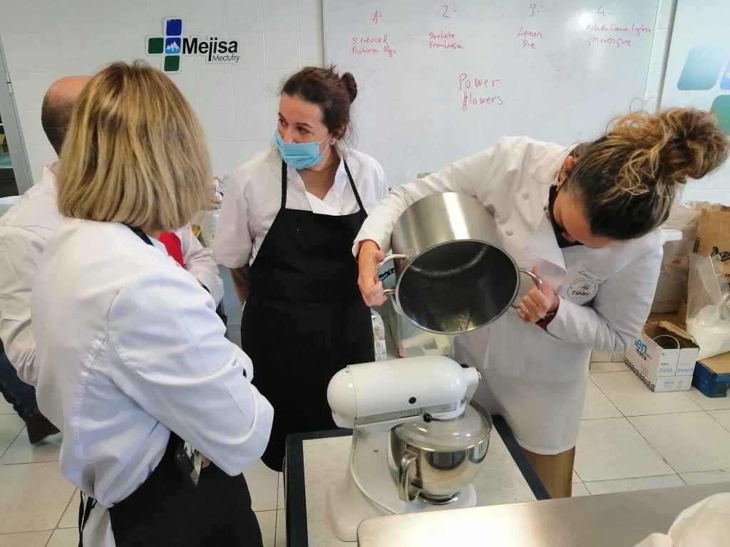 curso-experto-heladero-10