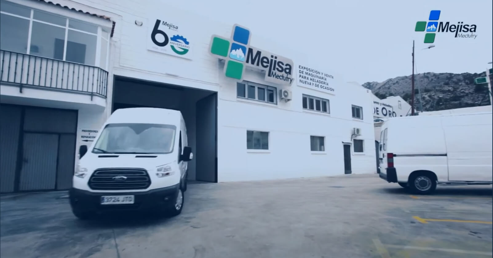 Mejisa-Mectufry-sa-fabrica