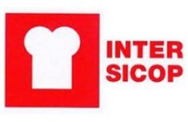 intersicop-logo