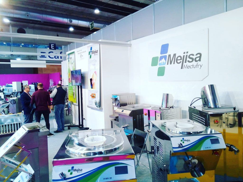mejisa-en-intersicop-7