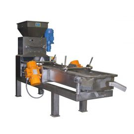 trituradora-clasificadora-f-tc