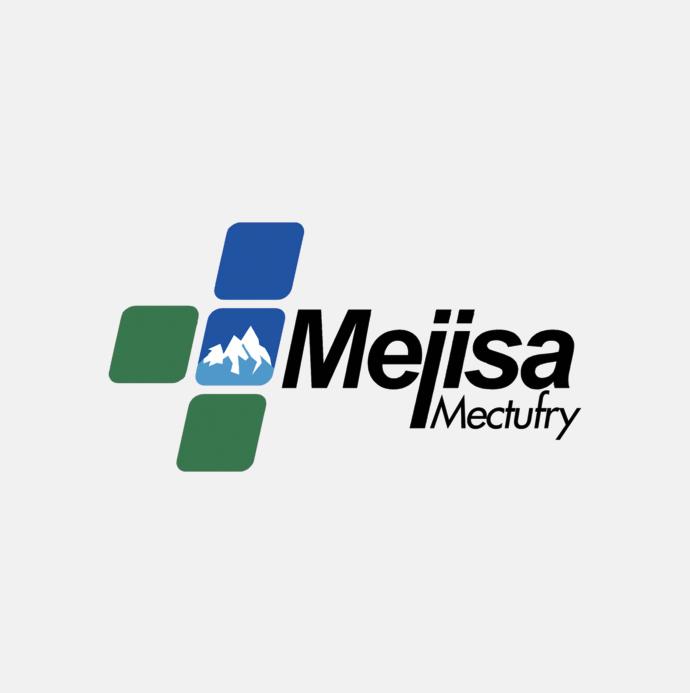 Mejisa Mectufry